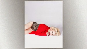 M_MadonnaLyingDown630_020515