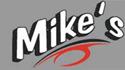business_logo_9989777