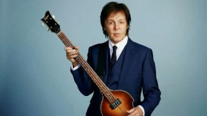 M_PaulMcCartney630_091313