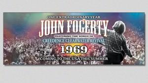 M_JohnFogerty1969USTour_021015