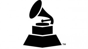 M_GrammyLogo630_112112