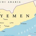 GETTY_21015_YemenMap