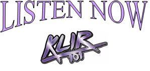 KLIR Listen