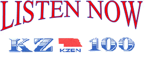 KZEN Listen