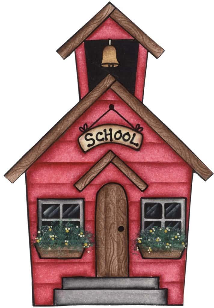 School%20House%20clip%20art