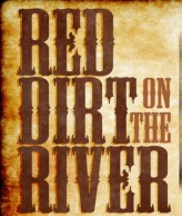 Red Dirt 2