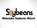 NE Soybean Board