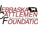 Ne cattlemen foundation
