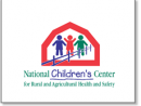 national childrens center