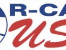 R-CALF_LOGO_