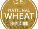 National Wheat Foundation