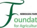NEFB Foundation