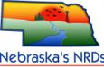 Nebraska NRD