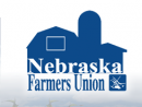 NE Farmers Union