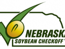 soybean checkoff