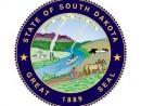 SouthDakota-StateSeal