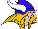 Lakeview High logo