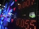 stock-market 750xx4500-2531-0-235