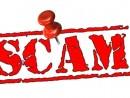 Scam-scam