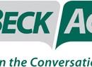 BeckAg_Logo