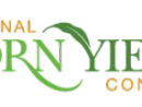 ncyc-logo-color-350-127