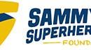 Sammys-Superheroes-logo-rgb