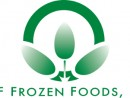 CRF-Frozen-Foods