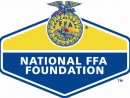FFA Foundation