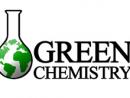 Green Chemestry