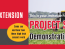 Project Sense Flyer Image.PNG