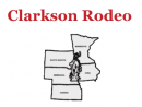 Clarkson Rodeo