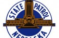 Ne State Patrol