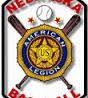 American Legion Nebraska logo