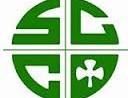 Scotus Logo