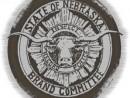 Ne Brand Committee