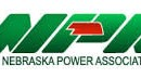 Ne Power Association