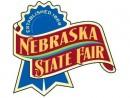 State-Fair-Logo-2
