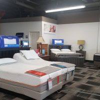 Bed-1R.jpg