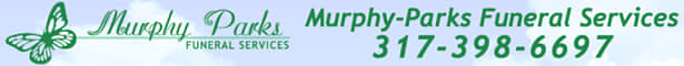 Murphy Parks Funeral Home