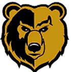 SHS GOLDEN BEAR