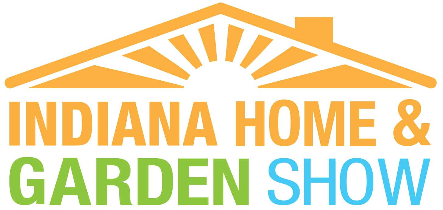 Amazing Indiana Home And Garden Show