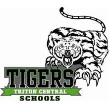 tc tigers