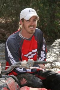 bucky-covington-racing1