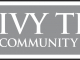Ivy Tech signs reverse transfer partnership agreement with five Indiana public institutions