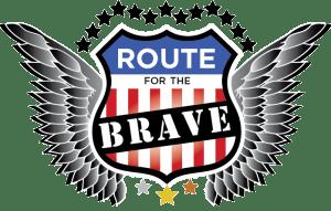 RouteForTheBraveLogo_Edit-e1425696404428