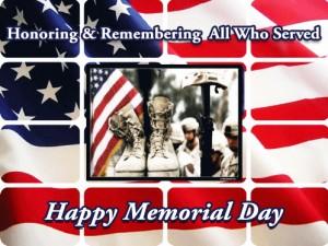 Happy-Memorial-Day-2015-2