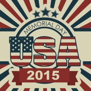 memorial_day.2015