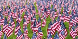 Memorial-Day-2015-Quotes