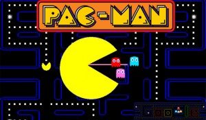 pacman_happy_birthday