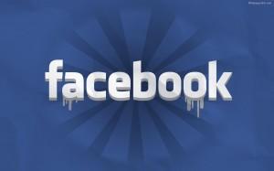 facebook-logo-1572